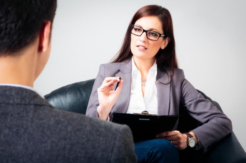 Leadership Assessments