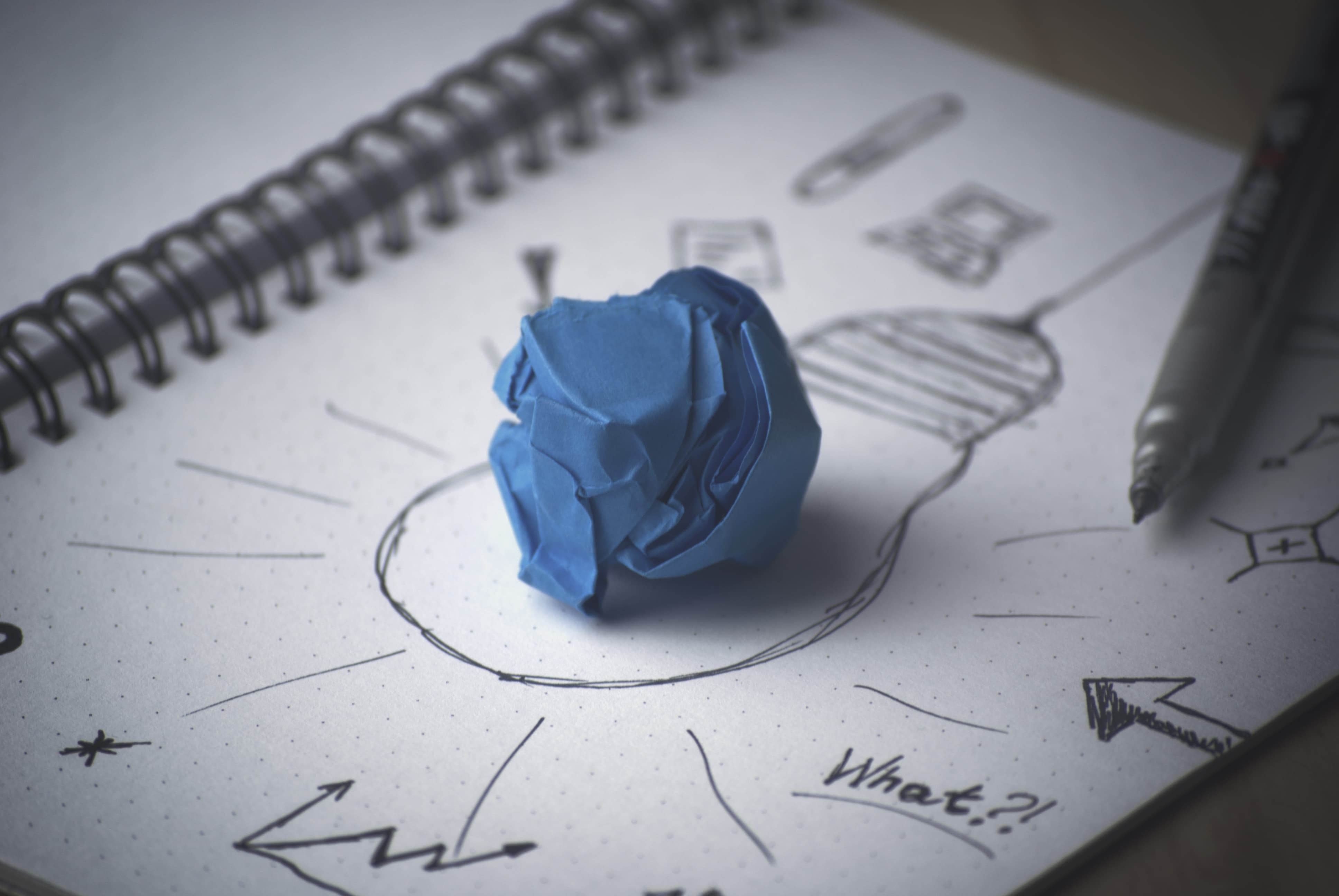 How to Build a Creative and Innovative Workplace Culture