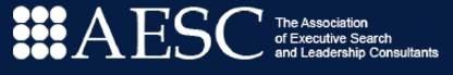 Executive_Search_AESC