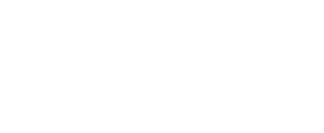 Canada's Best Managed